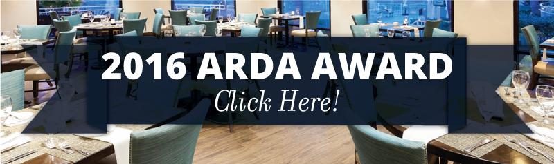 ARDA_Banner_2