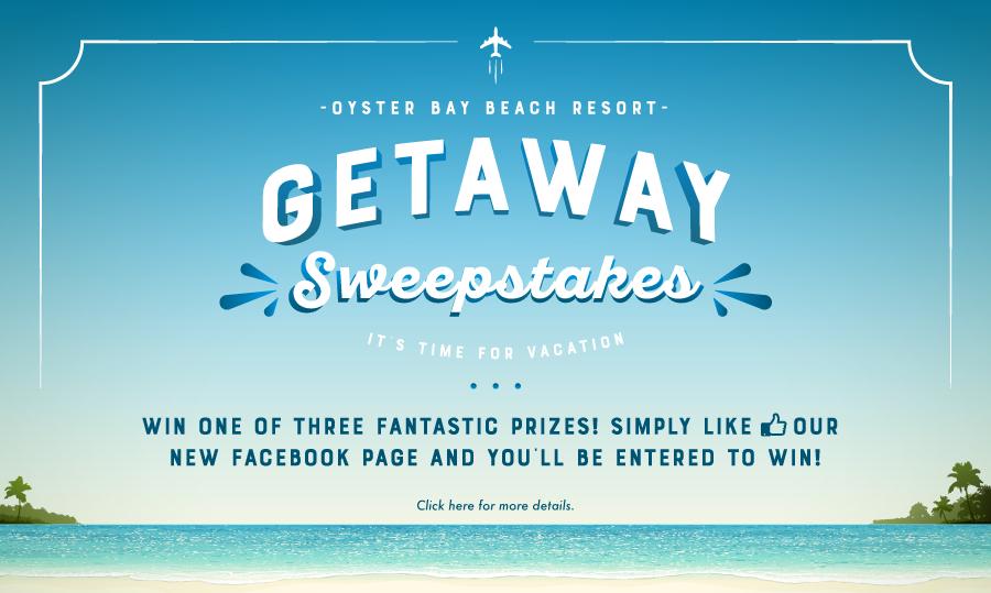 Getaway-Sweepstakes_v1