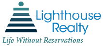 logo-lighthouse-realty