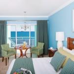 Mainsail Bedroom