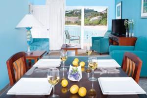 2-diningroom