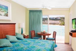 3-bedroom1