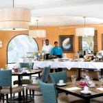 Infinity Restaurant