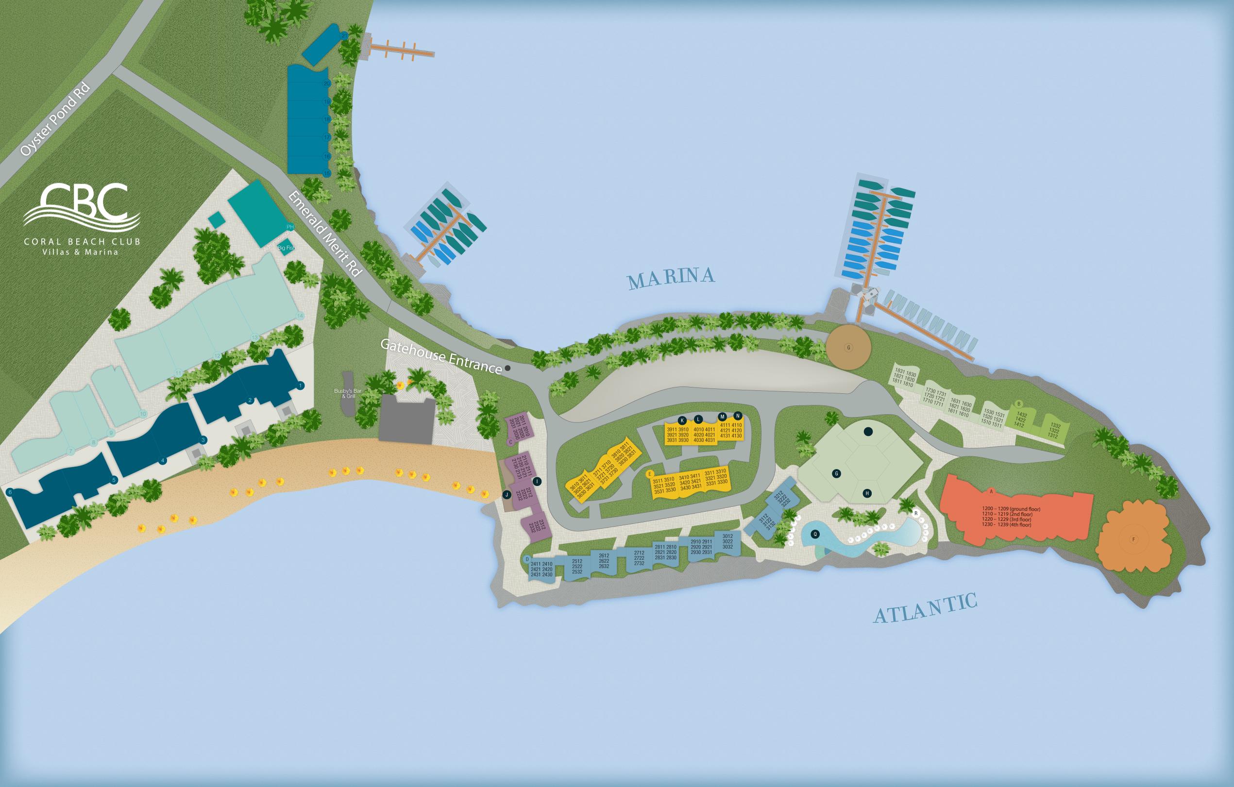CBC_OBBR_Map