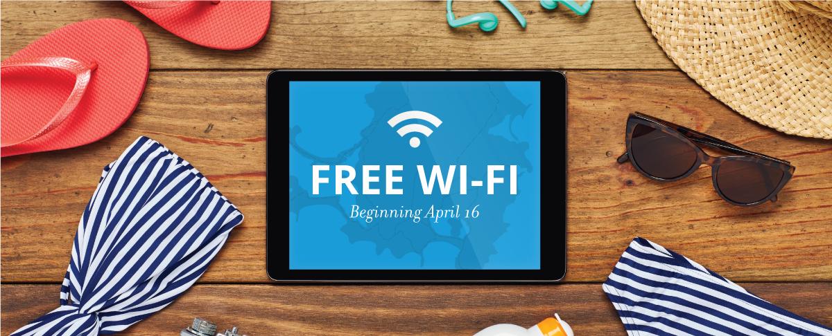 FreeWifi_Blog