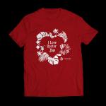 OBBR_Shirtfront1