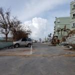 Irma Update