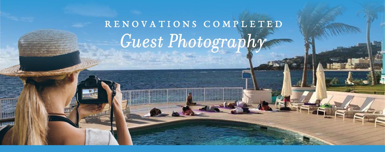 GuestPhotographyBlog-Header