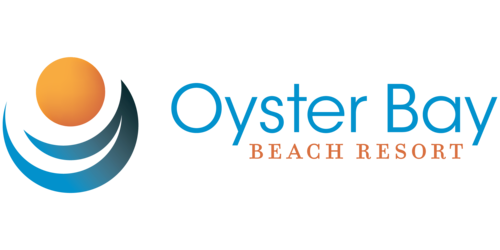 Oyster Bay Beach Resort
